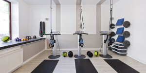 trainingsraum-Eimsbuettel-2